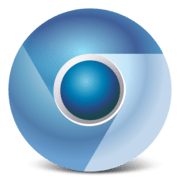 How to view source in Chromium