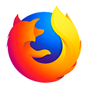 How to view source on Mozilla Firefox