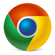 How to view source on Google Chrome