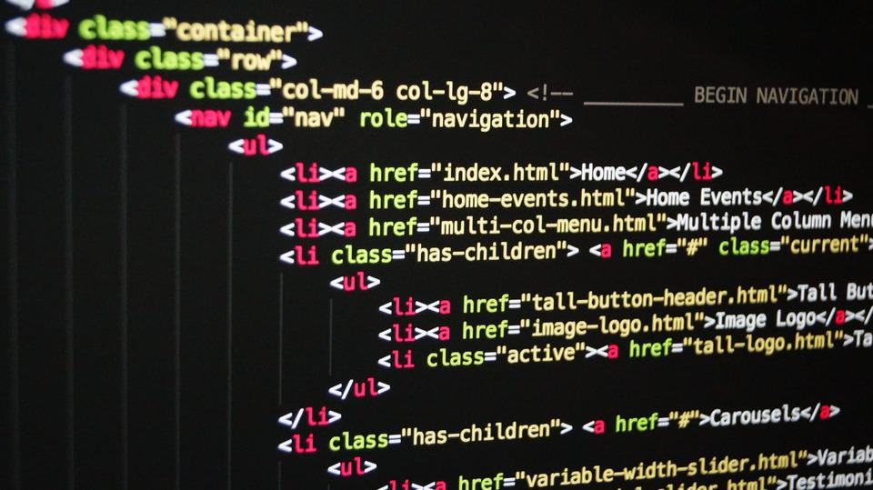 How to hide the source code of a website | View Page Source
