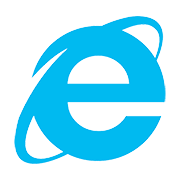 How to view source on Internet Explorer
