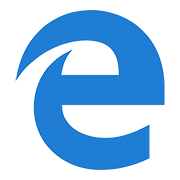 How to view source on Microsoft Edge