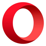 How to view source on Opera