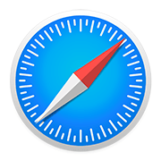 How to view source on Safari