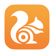 How to view source on UC browser